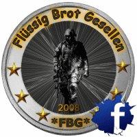 5ae830605d1e9FacebookFBG.jpg